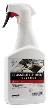 Classic All Purpose Cleaner