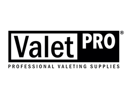 ValetPRO Tutorial Videos