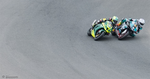Brands Hatch -Superbike Championship