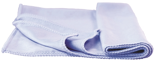 ValetPRO Glass Cloth