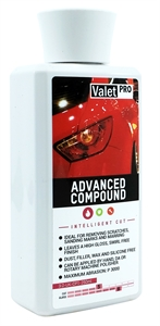 Advanced Compound