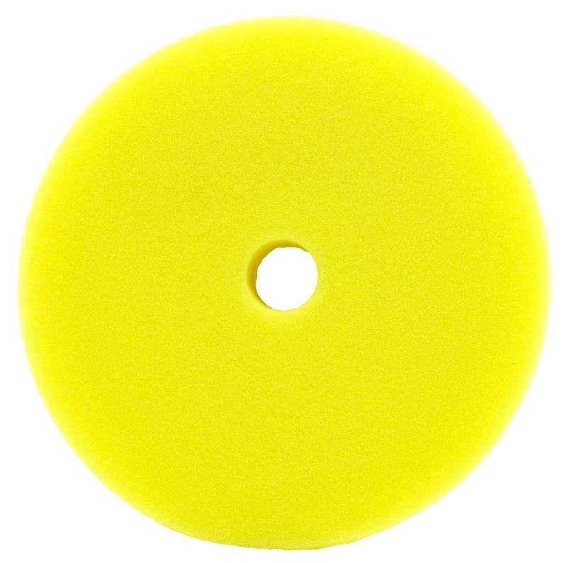 Light-Medium Polishing Pad